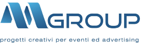 MANAGEMENT GROUP SRL