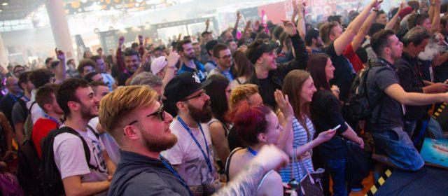 Vapitaly 2018:为期三天的展会,超过2万名参观者,电子烟领域业务蒸蒸日上。