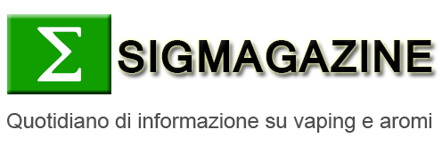 VAPITALY AND SIGMAGAZINE RENEW THEIR PARTNERSHIP FOR VAPITALYPRO 2018